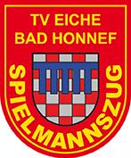 Spielmannszug-tv-eiche