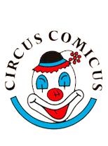 circus-comicus_klein