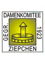 damenkomitee-ziepchen_klein