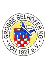 grosse-selhofer_klein