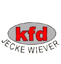 kfd_klein