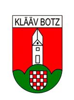 klaeaev-botz_klein.png