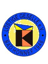 loestige-geselle_klein