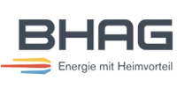 Partner_BHAG