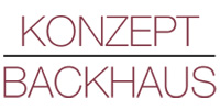 Konzept Backhaus Marketing
