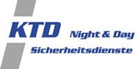 KTD Night&Day
