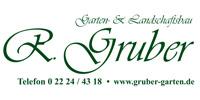 Gruber Garten