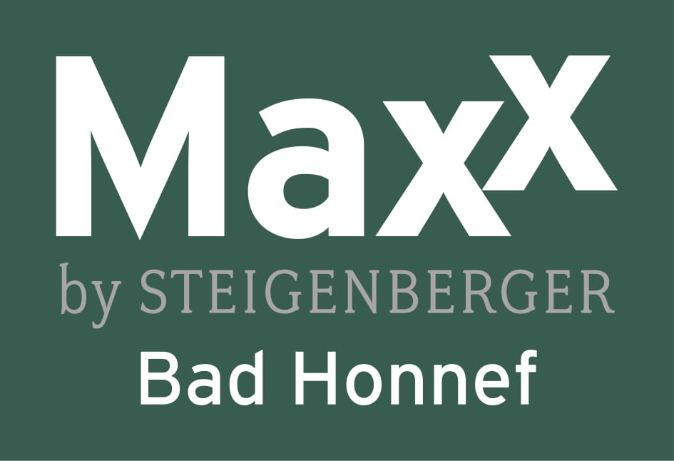 Maxx by Steigenberger Bad Honnef