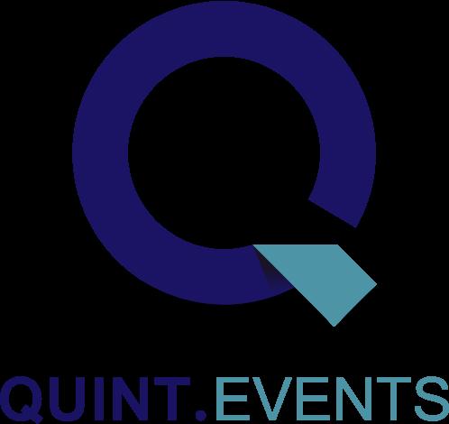 Quint Events